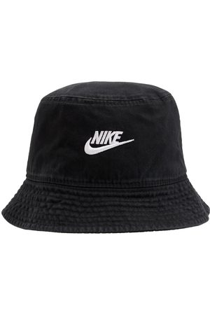 Nike Fischerhut Aus Baumwolle