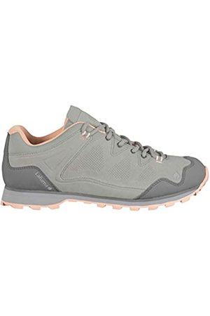 Lafuma Damen Apennins W Walking Shoe