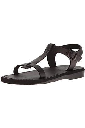 Jerusalem Sandals Damen Bathsheba Flat