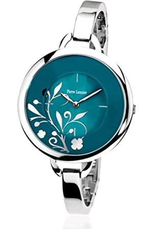 Pierre Lannier Damen-Armbanduhr Analog 044L671