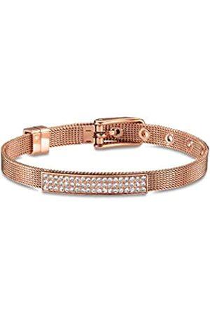 Lotus Damen-Armband LS2078-2/3 aus der Kollektion Bliss aus Stahl