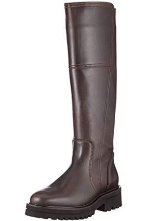 Marc O' Polo Damen 00915968001100 Kniehohe Stiefel