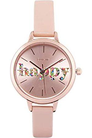 Oui&Me Damen Uhren - Watch ME010009