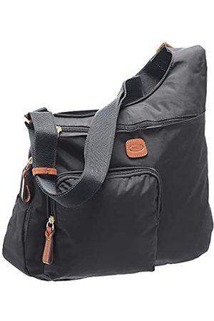 Bric's X-Bag Hipster Schulranzen