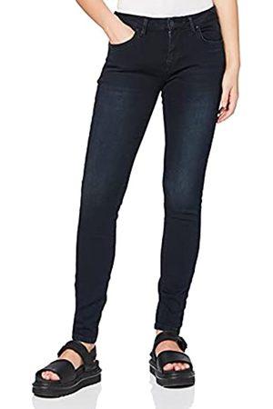 LTB Jeans Damen Nicole Skinny Jeans