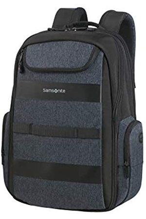 Samsonite Bleisure - 15.6 Zoll Erweiterbar Laptoprucksack (Daytrip), 43 cm