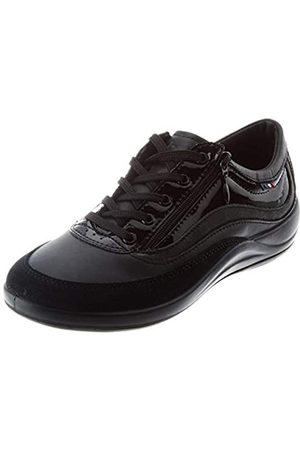 TBS Damen Schuhe - Damen ASTRIDE Sneaker