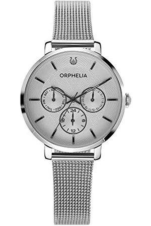ORPHELIA Damen Uhren - Watch OR22900