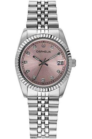 Orphelia Damen Uhren - Watch OR12908