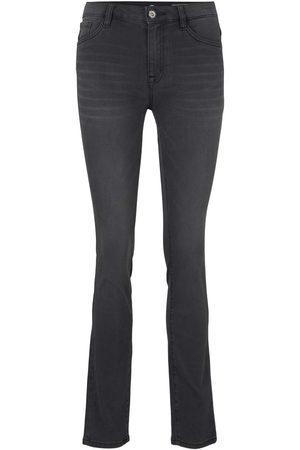 TOM TAILOR Damen Alexa Slim Jeans, , Gr.26/30