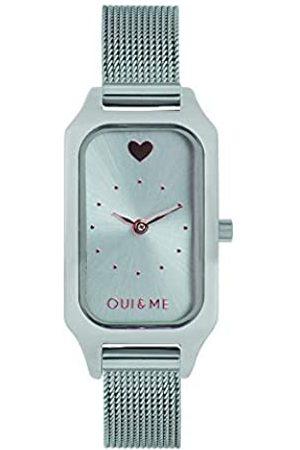 Oui&Me Watch ME010115