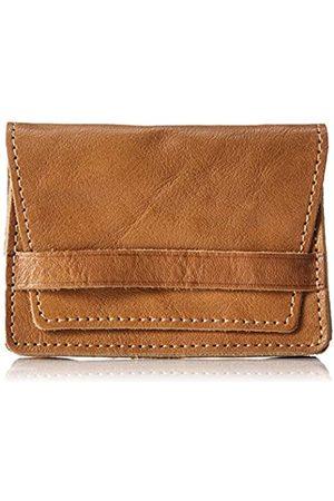Naniwa Leather Tochigi Visitenkartenetui Leder - 4589542632536