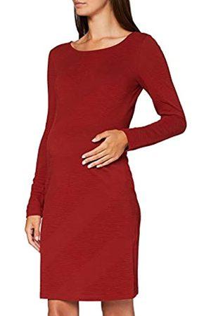 Noppies Damen Dress ls Aclare Kleid, Bossa Nova-P614