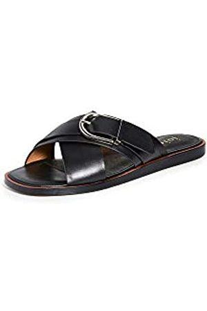 Joie Damen Sandalen - Damen PANTHER Sandale
