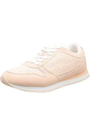 Molly Bracken Damen Schuhe - Sneaker Oc03 EU 39