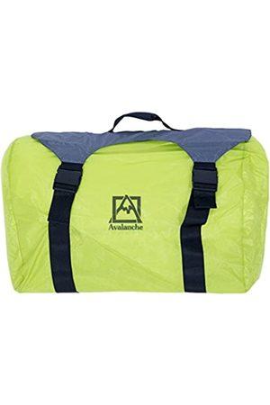 Avalanche Reisetaschen - Unisex-Erwachsene Nekoma Light Travel Duffel Bag Seesack