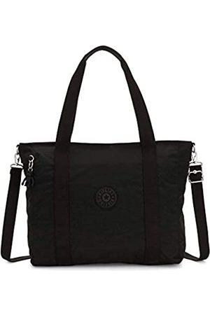 Kipling Damen Asseni Tote Bag Tragetasche