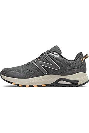New Balance Herren Schuhe - Herren 410 Traillaufschuh