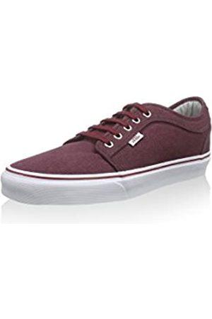 Vans Sneaker M Chukka Low EU 40.5 (US 8)