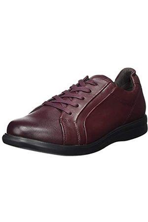 Caprice Damen 9-9-23711-25 552 Sneaker