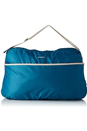 Bensimon Damen Umhängetaschen - Shulder Bag Damen