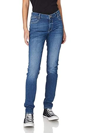 Garcia Damen 279/32-6320 Jeans