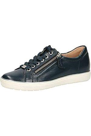 Caprice Damen Sneaker 9-9-23606-24 855 G-Weite Größe: 40 EU