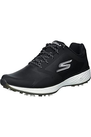 Skechers Damen Go Golf Pro sports shoes