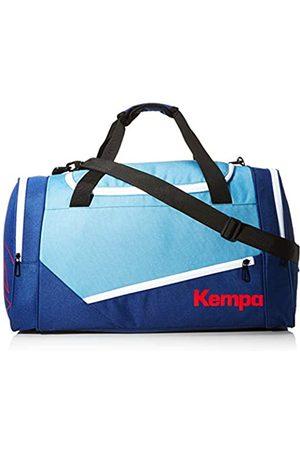 Kempa Unisex-Erwachsene Ebbe & Flut Sporttasche Umhängetasche