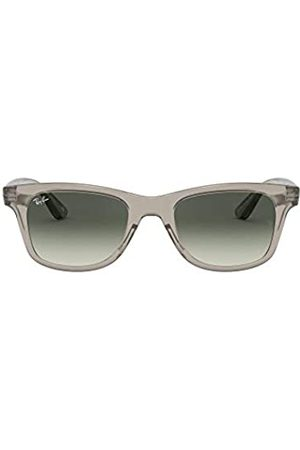 Ray-Ban Unisex RB4640 Sonnenbrille