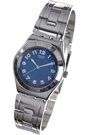 Swatch Yls422g – Uhr