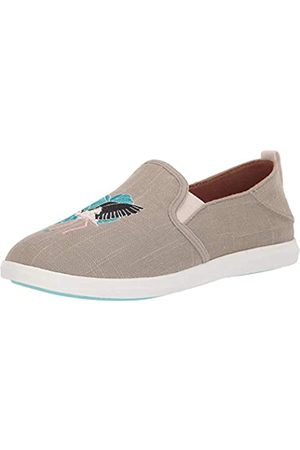 Olukai Women's Hale'iwa Pa'i Shoes
