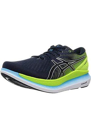 Asics Herren 1011B016-400_44 Running Shoes