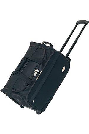 Inspirion Bag Trolley-Reisetasche AIRPACK
