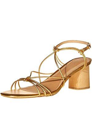 Joie Damen Sandalen - Damen MALTI Sandale mit Absatz