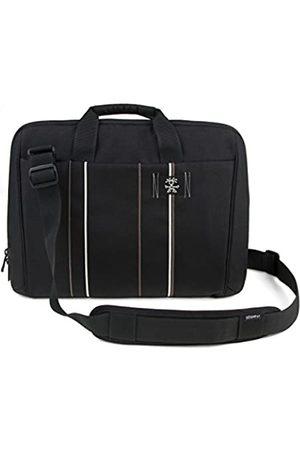 Crumpler Laptoptasche Good Booy Slim, 38x28x9.5