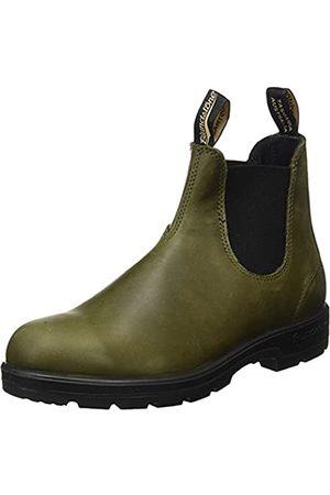 Blundstone Herren Classic 550 Series Chelsea Boot