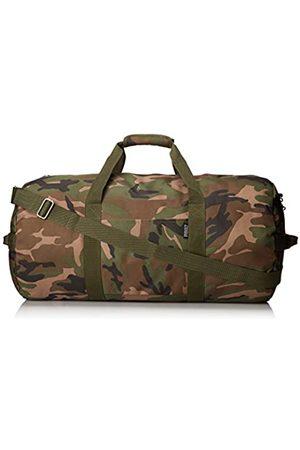 Everest Woodland-Camouflage-Reisetasche 58