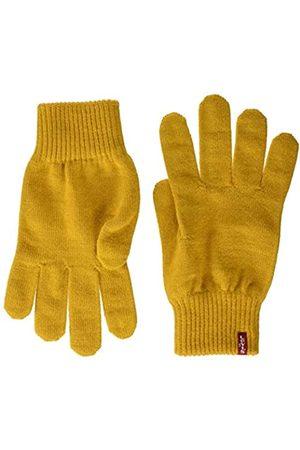 Levi's Herren BEN TOUCH SCREEN GLOVES Winter-Handschuhe