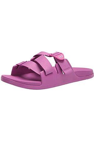 Chaco Damen Sandalen - Chillos Sandalen für Damen