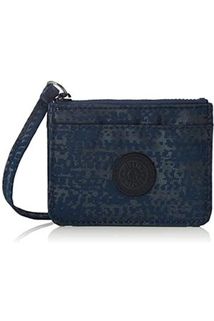 Kipling Damen Taschen - Womens CINDY Wallets