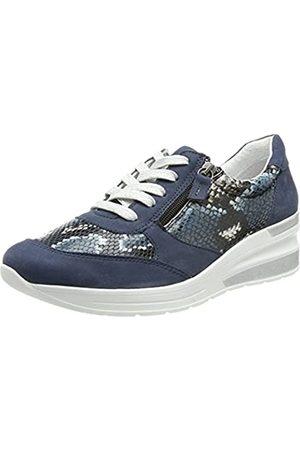 Comfortabel Damen 950036-05 Sneaker