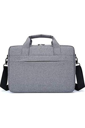 CAOODKDK Laptoptasche für Acer Aspire 5 / Acer Nitro 5 / Acer Predator Helios 300 / Asus ZenBook / VivoBook / Herren / Damen 15