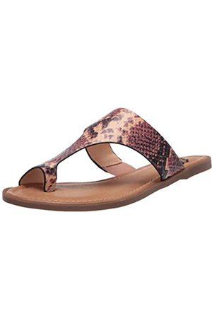 Fergie Damen Sandalen - Damen SASSY Sandale
