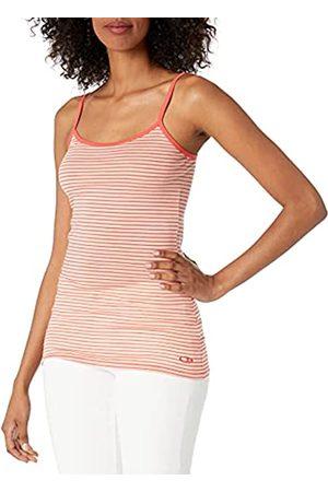 Icebreaker Damen Merino Siren Cami Tank Top Unterhemd Unterhemd Unterhemd Merino Wool, Damen