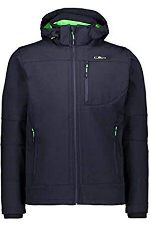 CMP Mens Softshelljacke mit ClimaProtect-Technologie 7.000mm Jacket