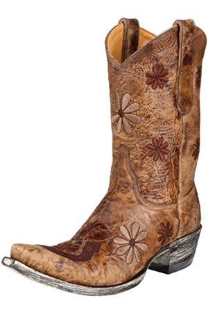 Old Gringo Damen Maguie Fashion Cowboystiefel