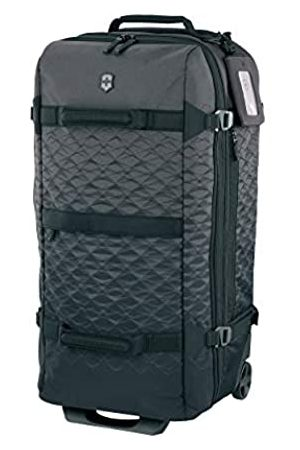 Victorinox Vx Touring Expandable Large Duffel - Reisetasche Koffer groß Trolley 2 Rollen