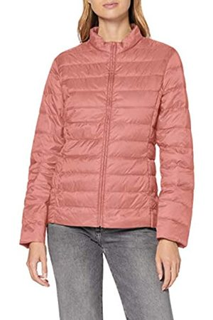 SPARKZ COPENHAGEN Damen Pretty Jacket Dry Heather