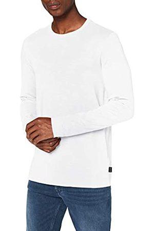 Marc O' Polo Herren 027219852126 T-Shirt